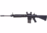 Ares SR25-M110